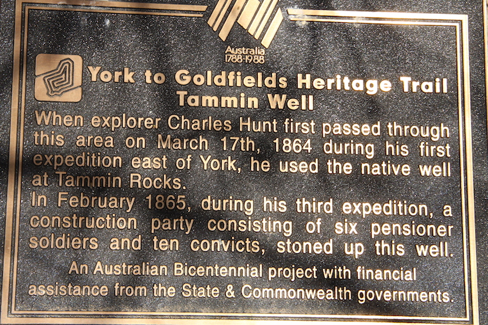 Tammin-Well-plaque-Feb-2015